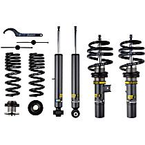 47-300118 Suspension Kit - Direct Fit, Kit