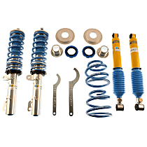 48-080422 B16 PSS9 Series Coil Over Kit