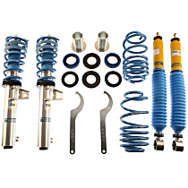 48-135245 B16 PSS10 Series Coil Over Kit