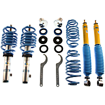 48-221832 B16 PSS10 Series Coil Over Kit