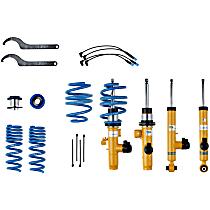 49-255980 Suspension Kit - Direct Fit, Kit
