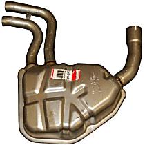 Bosal - 2002-2008 Mini Cooper Muffler