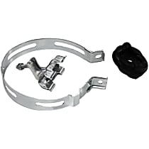 254-909 Exhaust Bracket - Direct Fit