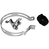 Bosal 254-909 Exhaust Bracket - Direct Fit