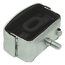 255-010 Exhaust Mount - Direct Fit