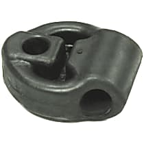 255-011 Exhaust Mount - Direct Fit