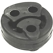 Bosal 255-031 Exhaust Mount - Direct Fit