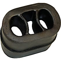 255-095 Exhaust Hanger - Direct Fit, Sold individually