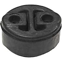 Bosal 255-145 Exhaust Mount - Direct Fit