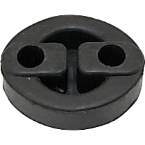 Bosal 255-381 Exhaust Mount - Direct Fit