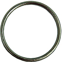 256-005 Exhaust Gasket - Direct Fit, Sold individually