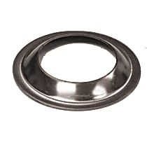 256-025 Exhaust Gasket - Direct Fit, Sold individually