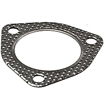 256-045 Exhaust Gasket - Direct Fit, Sold individually