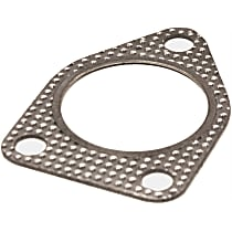 256-053 Exhaust Gasket - Direct Fit, Sold individually