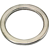 Bosal 256-071 Exhaust Gasket - Direct Fit, Sold individually