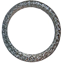 256-097 Exhaust Seal Ring - Direct Fit