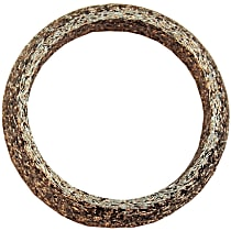 Bosal 256-099 Exhaust Gasket - Direct Fit, Sold individually