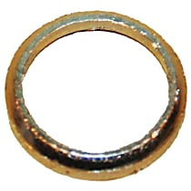 256-1004 Exhaust Seal Ring - Direct Fit