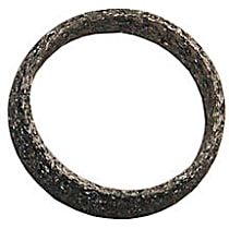 256-1023 Exhaust Seal Ring - Direct Fit