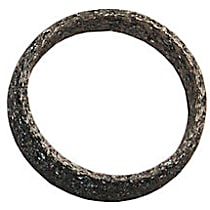 Exhaust Seal Ring - Direct Fit
