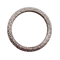 256-1027 Exhaust Gasket - Direct Fit, Sold individually