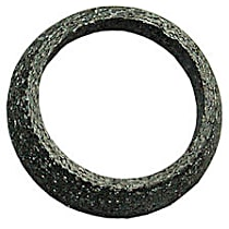 256-1032 Exhaust Gasket - Direct Fit, Sold individually