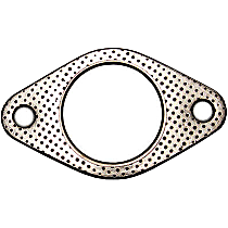 256-1036 Exhaust Gasket - Direct Fit, Sold individually