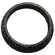 256-1046 Exhaust Gasket - Direct Fit, Sold individually