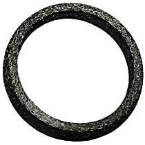 256-1047 Exhaust Gasket - Direct Fit, Sold individually