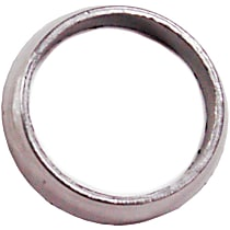 256-1048 Exhaust Gasket - Direct Fit, Sold individually