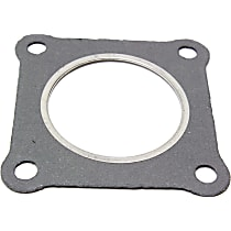 Bosal 256-1061 Exhaust Gasket - Direct Fit, Sold individually