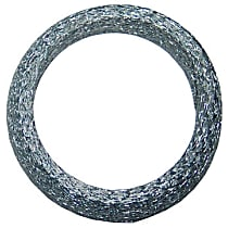 256-1063 Exhaust Gasket - Direct Fit, Sold individually