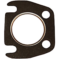 256-1064 Exhaust Gasket - Direct Fit, Sold individually