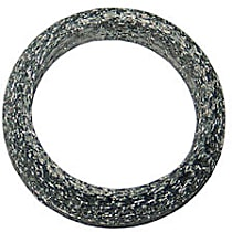 256-1066 Exhaust Gasket - Direct Fit, Sold individually