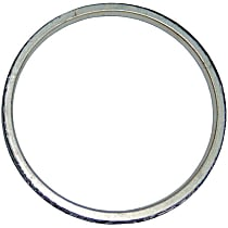 256-1075 Exhaust Seal Ring - Direct Fit