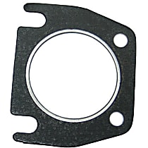 256-1087 Exhaust Gasket - Direct Fit, Sold individually