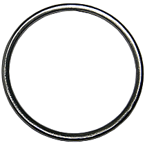 256-1093 Exhaust Gasket - Direct Fit, Sold individually