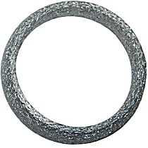 256-1095 Exhaust Seal Ring - Direct Fit