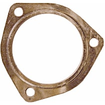 256-1104 Exhaust Flange Gasket - Direct Fit, Sold individually