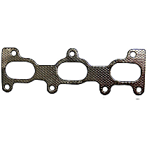 Bosal 256-1110 Exhaust Manifold Gasket - Direct Fit, Sold individually