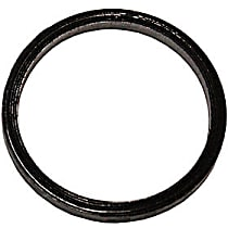 256-1113 Exhaust Seal Ring - Direct Fit