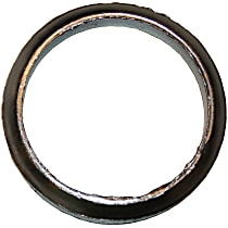 256-1118 Exhaust Seal Ring - Direct Fit