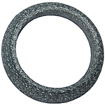 256-1121 Exhaust Seal Ring - Direct Fit