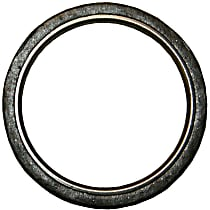 256-1122 Exhaust Seal Ring - Direct Fit