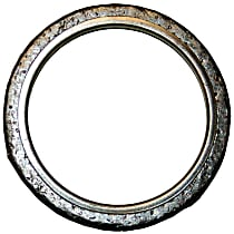 256-1123 Exhaust Seal Ring - Direct Fit