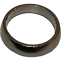 256-1124 Exhaust Seal Ring - Direct Fit