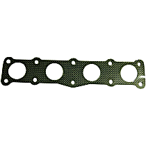 Bosal 256-1164 Exhaust Manifold Gasket - Direct Fit, Sold individually