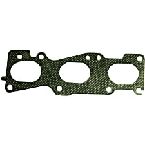 Bosal 256-1168 Exhaust Manifold Gasket - Direct Fit, Sold individually