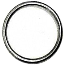 Bosal 256-215 Exhaust Gasket - Direct Fit, Sold individually