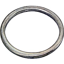 Bosal 256-282 Exhaust Gasket - Direct Fit, Sold individually